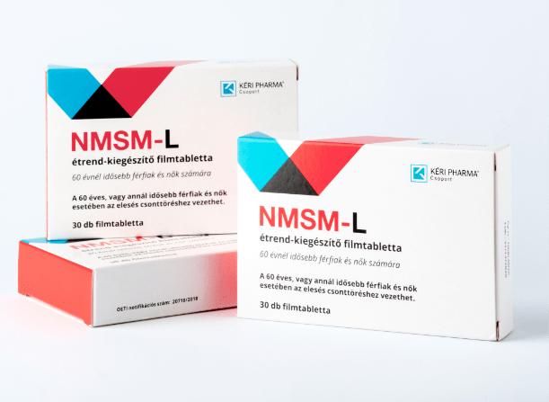 NMSM-L filmtabletta thumbnail